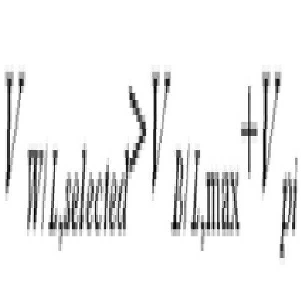 Figure 112008061071311-pat00047