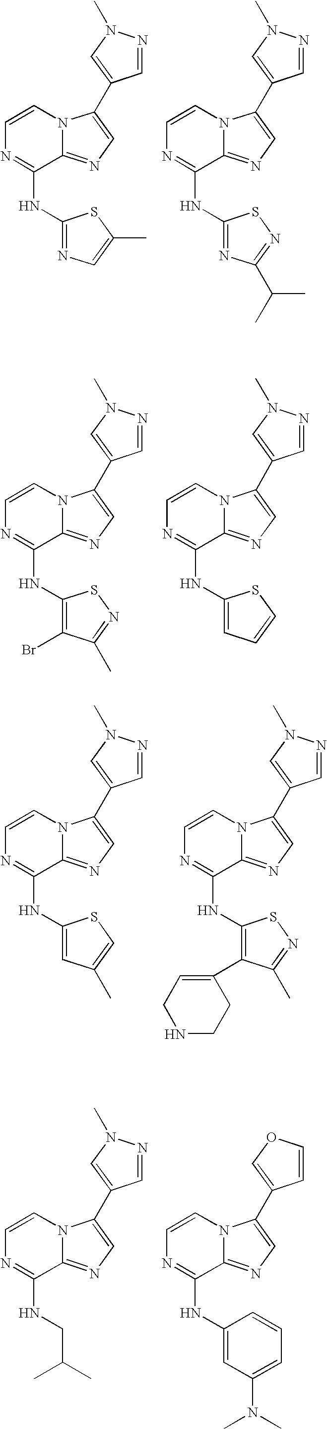 Figure US20070117804A1-20070524-C00054