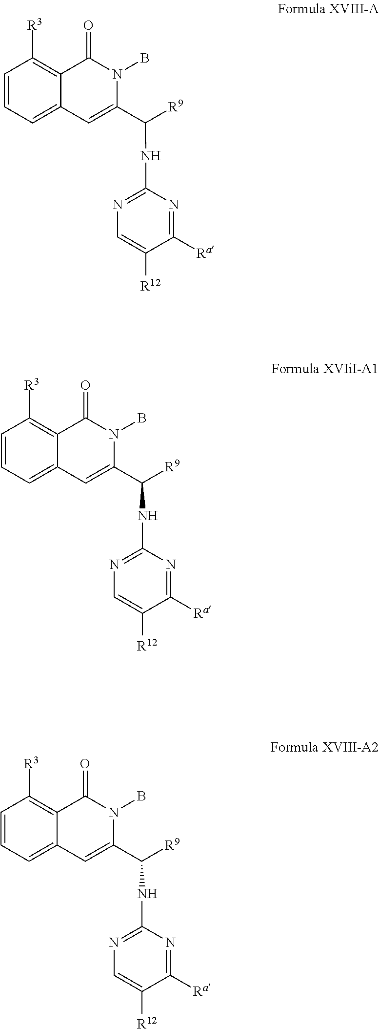 Figure US09216982-20151222-C00073