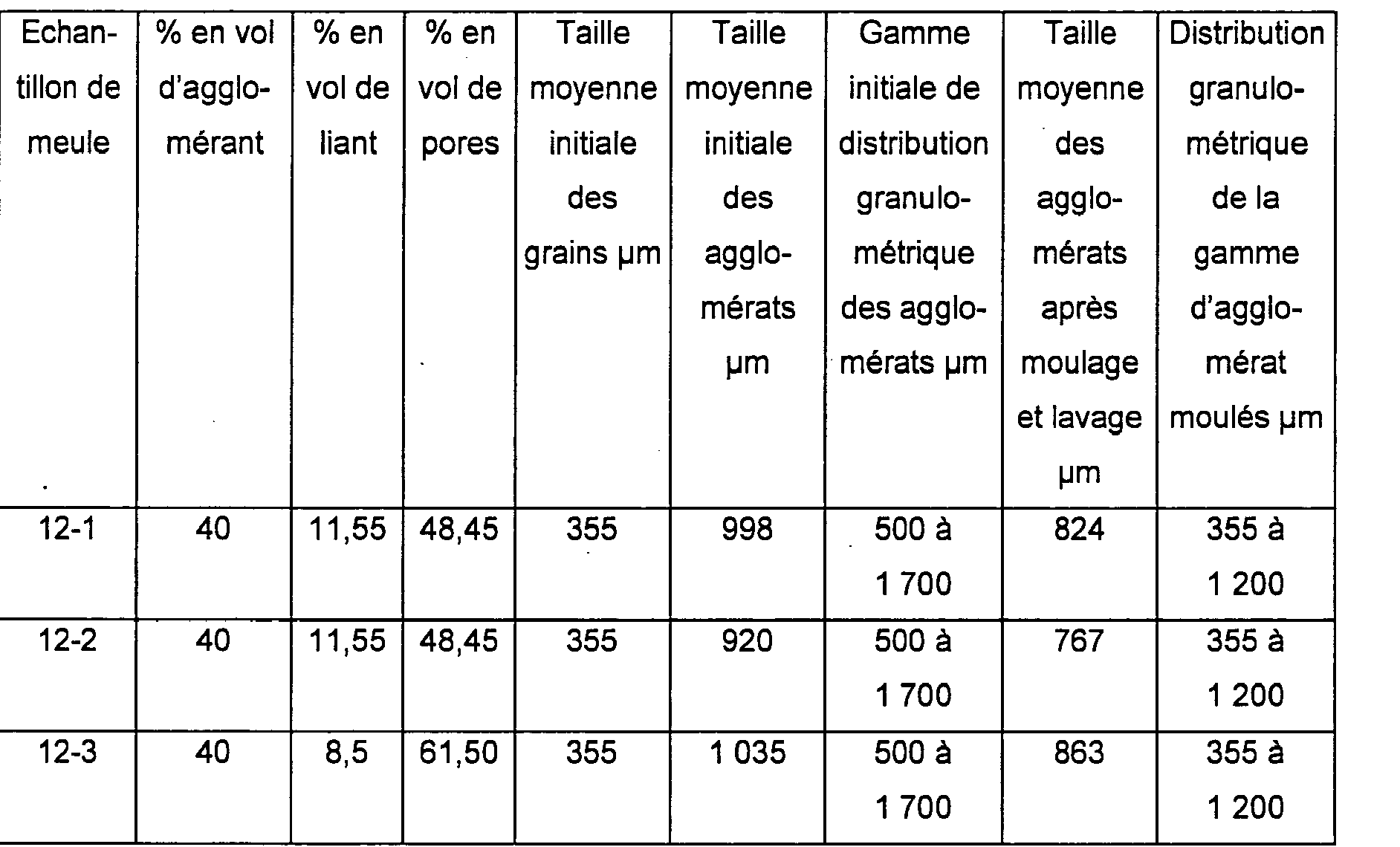Figure LU91109A1D00711