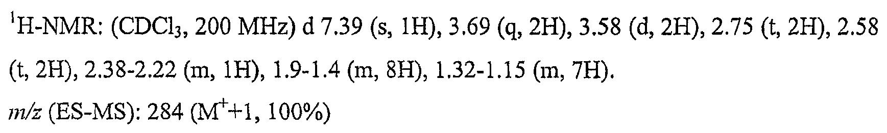 Figure 112007055602908-pct00375
