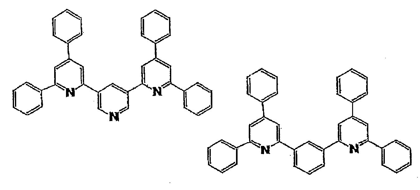 Figure 112010002231902-pat00003
