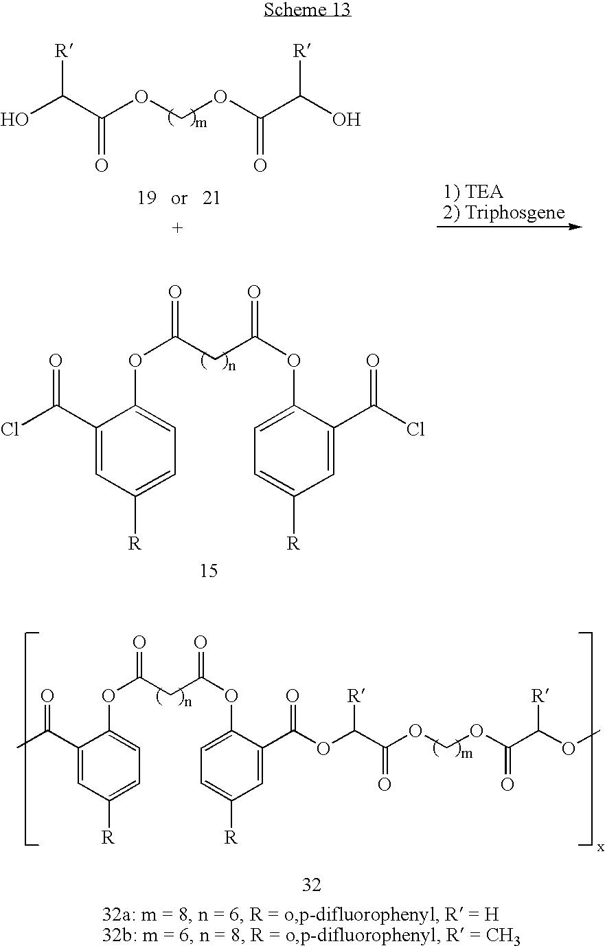 Figure US20050048121A1-20050303-C00026