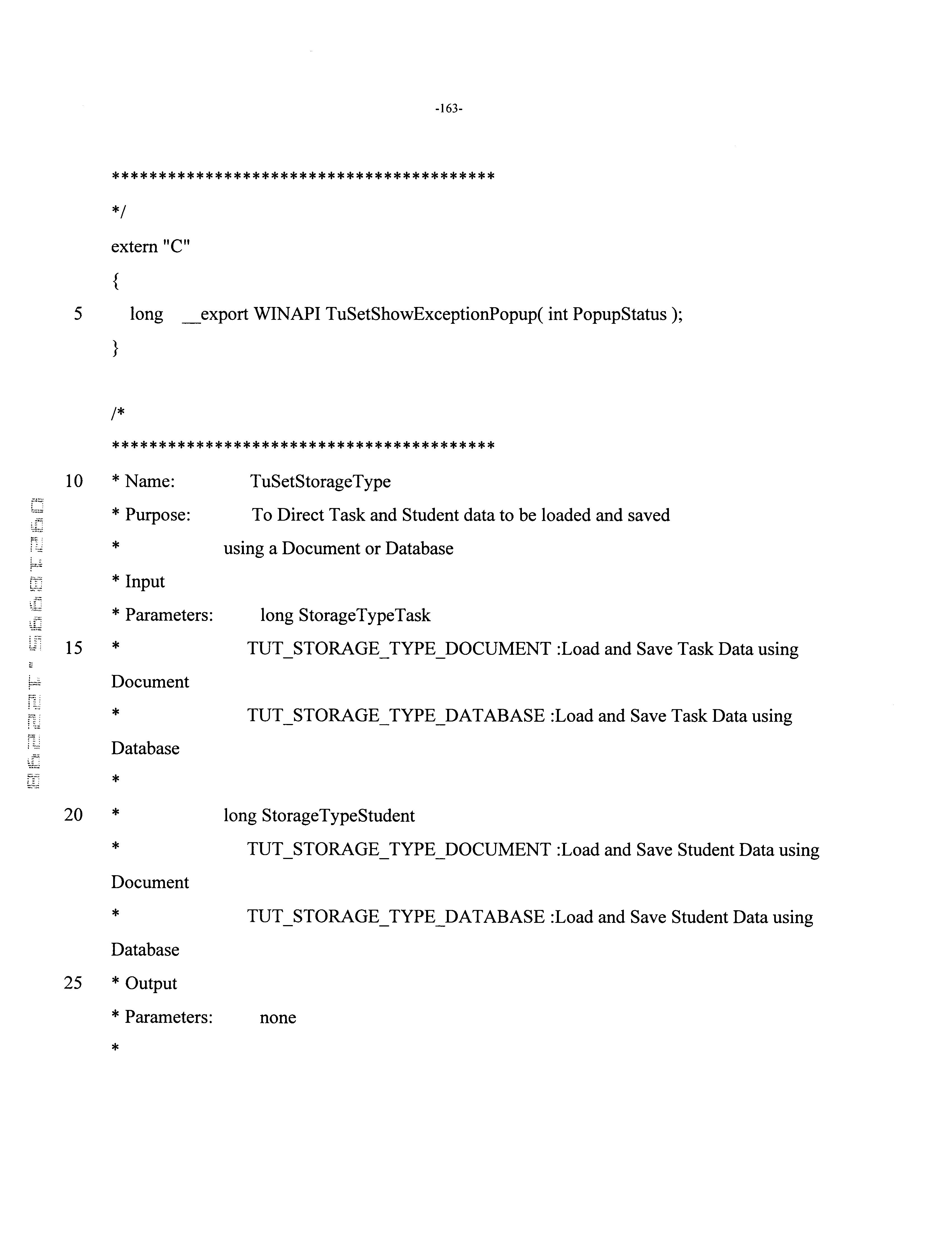 Figure US06535861-20030318-P00030