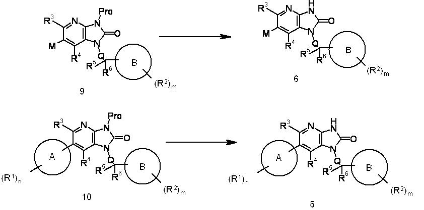 Figure JPOXMLDOC01-appb-C000022