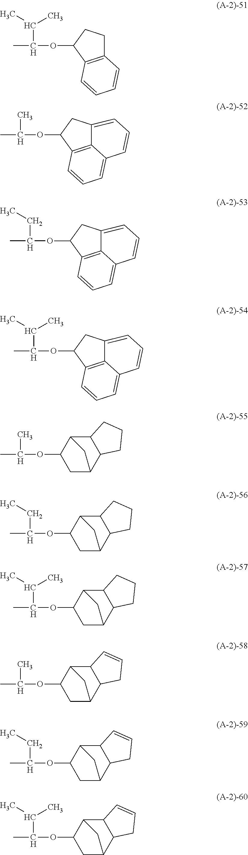 Figure US09017918-20150428-C00023
