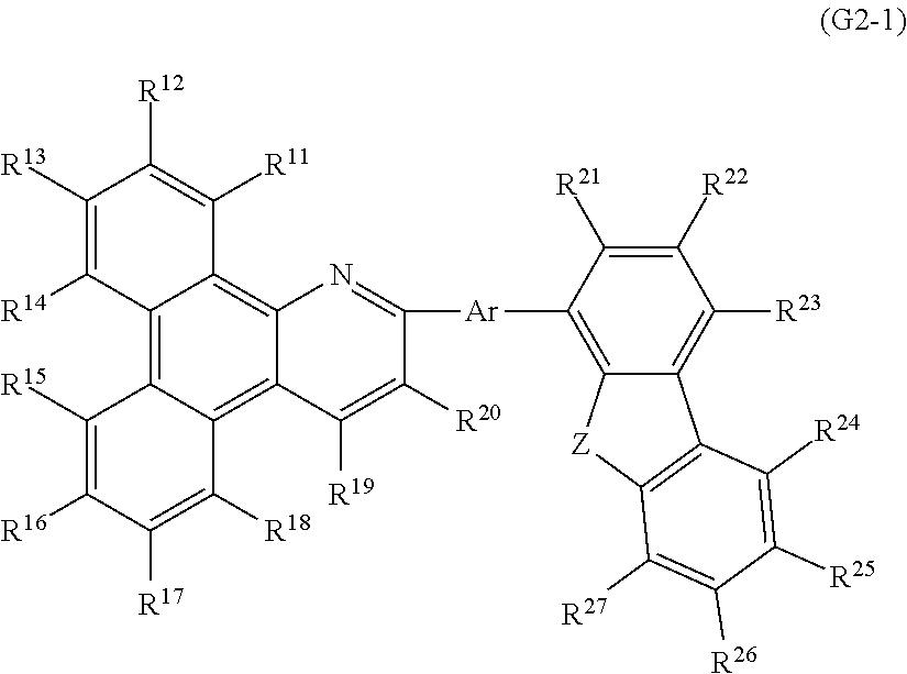 Figure US09843000-20171212-C00003