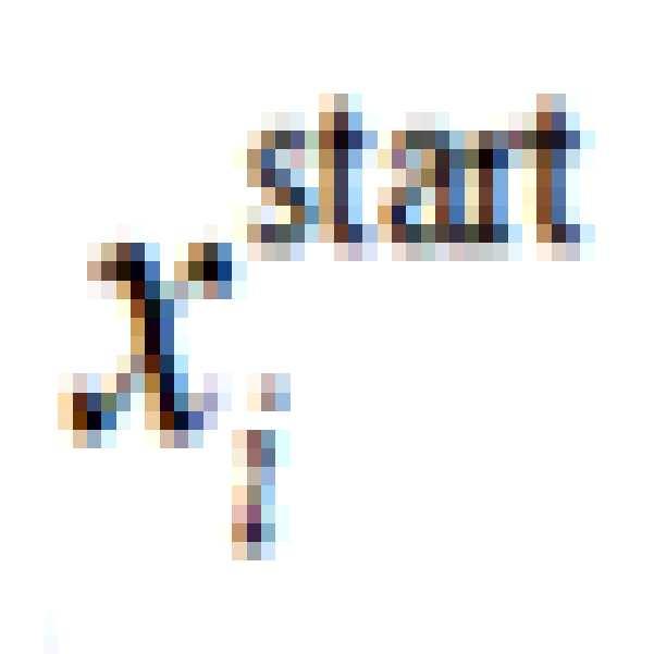 Figure 112017034719039-pat00021