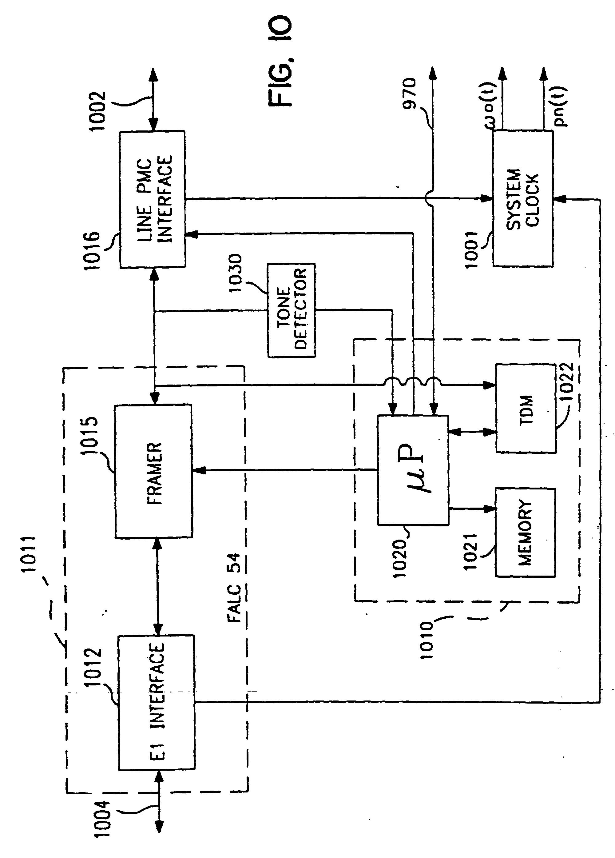 Yamaha 350 Ir Kodak Wiring Diagram