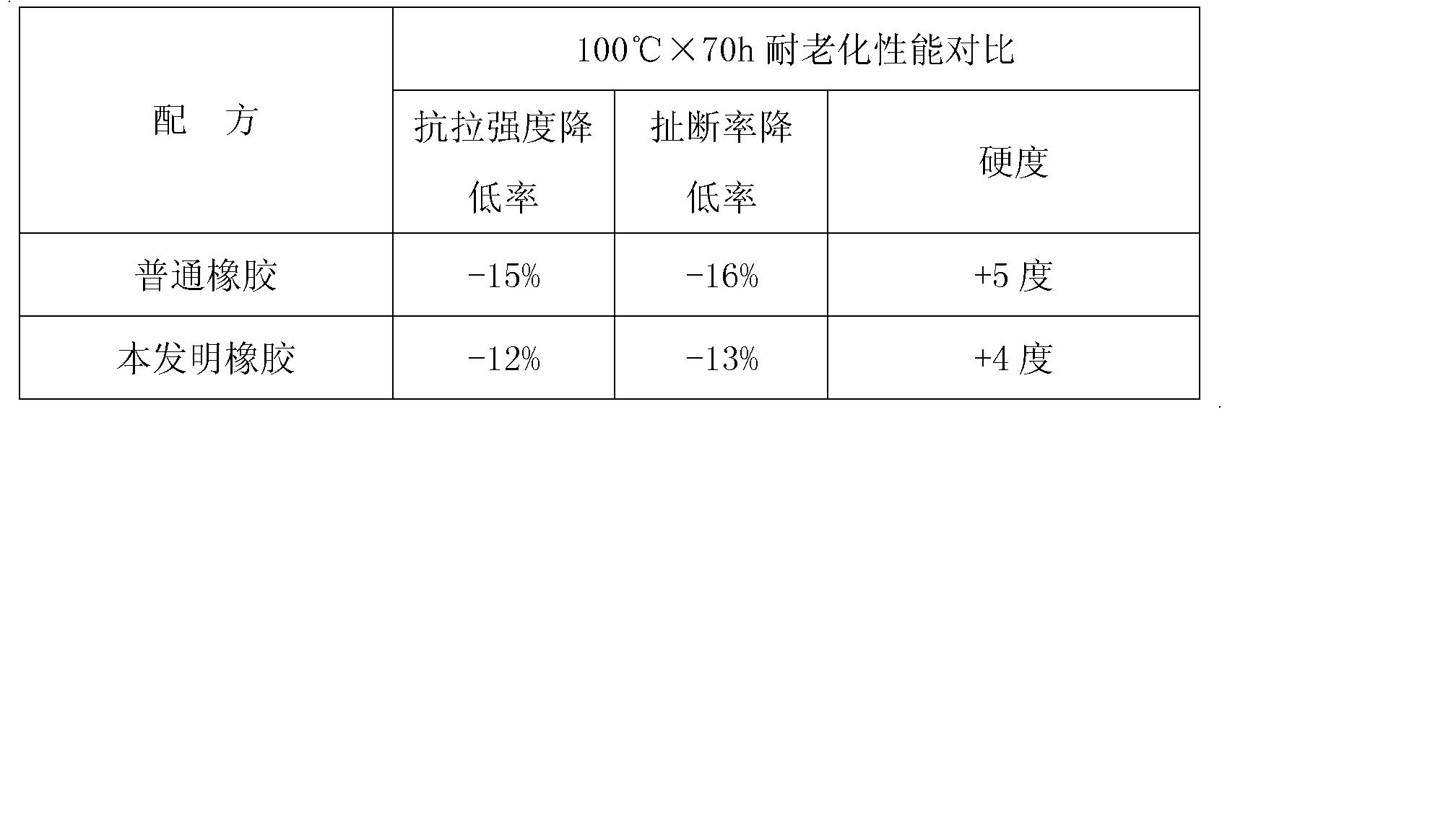 Figure CN102367293BD00051