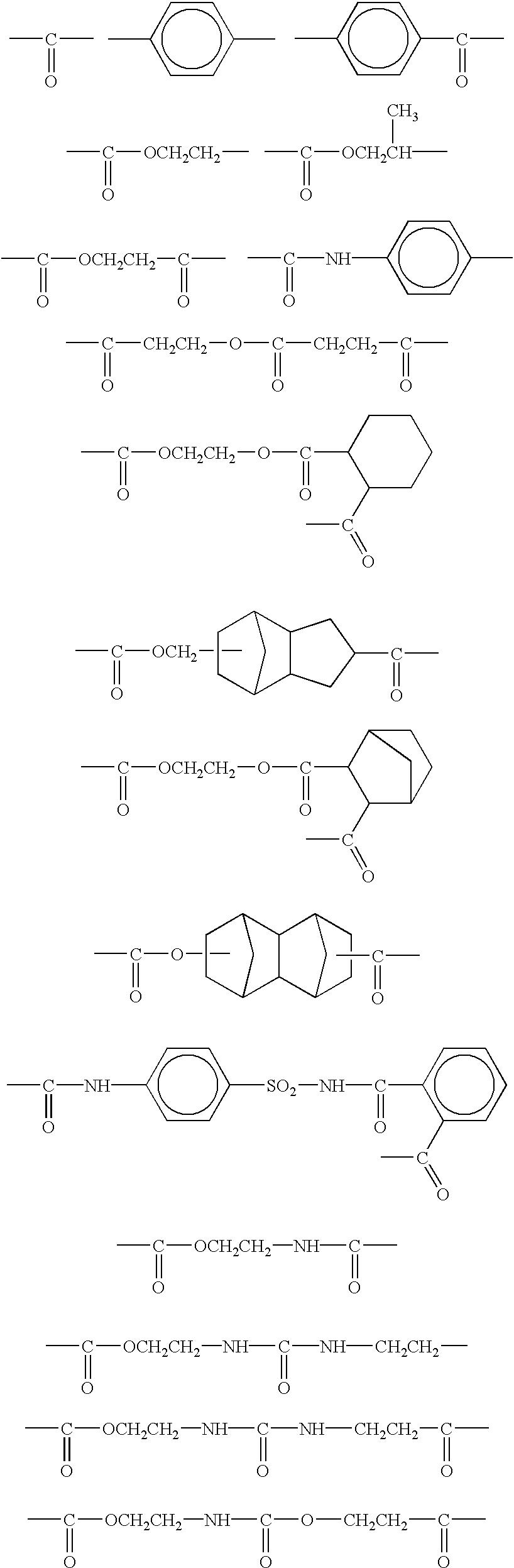 Figure US06596458-20030722-C00042