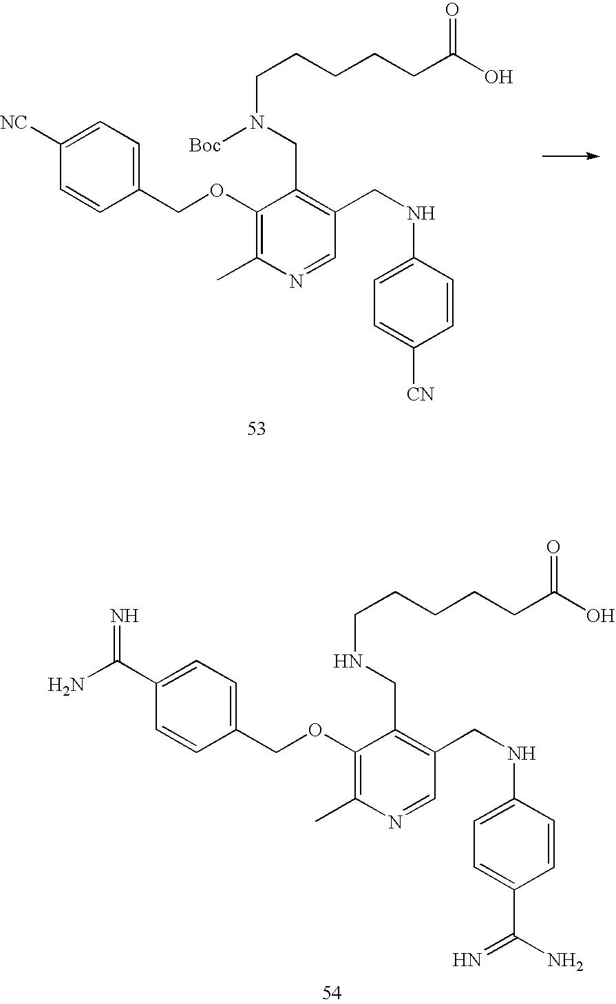 Figure US20060094761A1-20060504-C00083