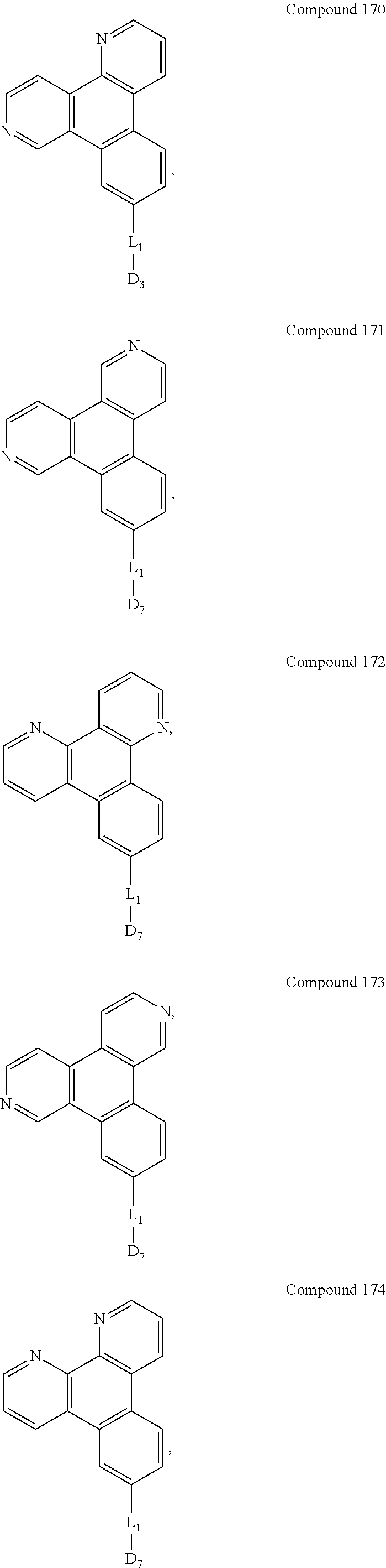Figure US09537106-20170103-C00191