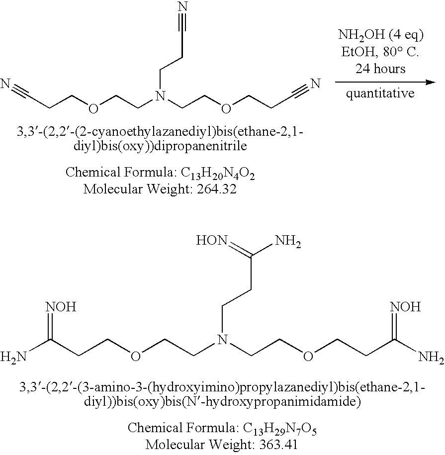 Figure US20090130849A1-20090521-C00145