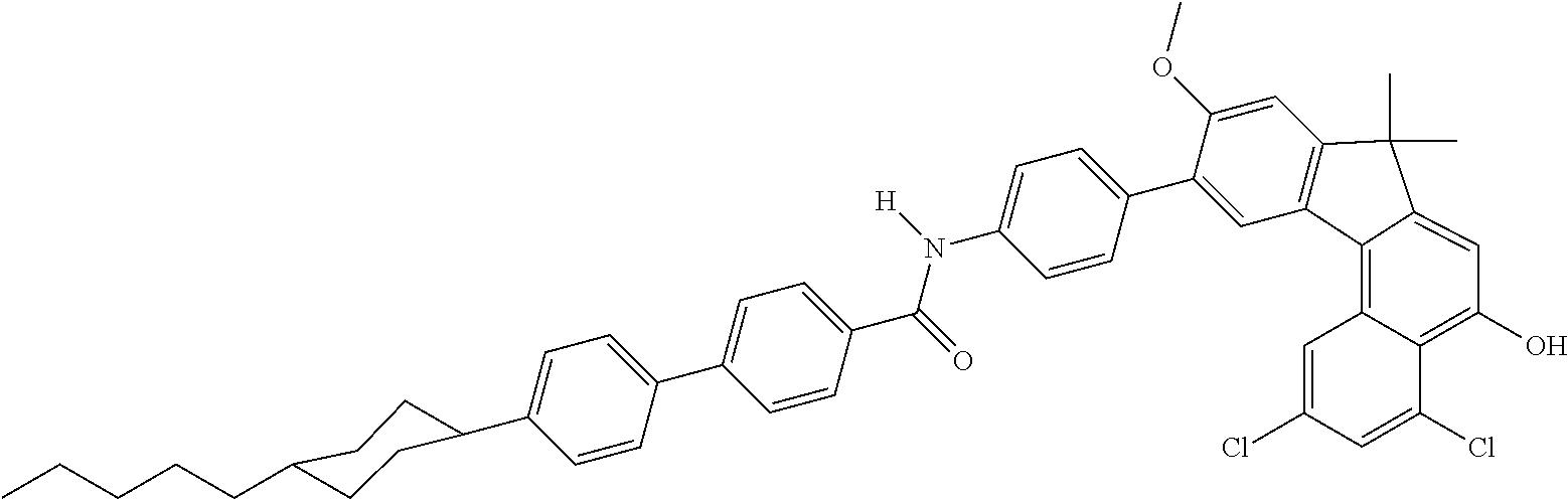 Figure US20110140056A1-20110616-C00040