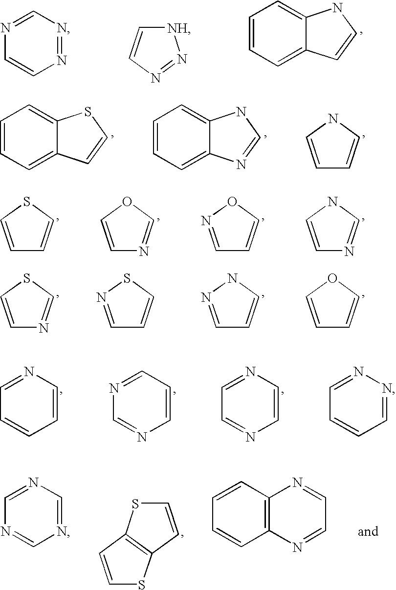 Figure US07514444-20090407-C00004