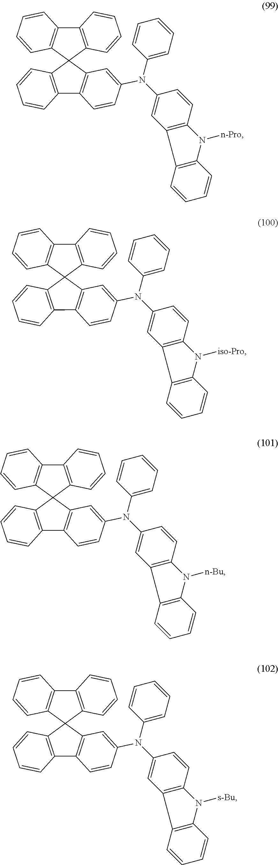 Figure US08704212-20140422-C00068