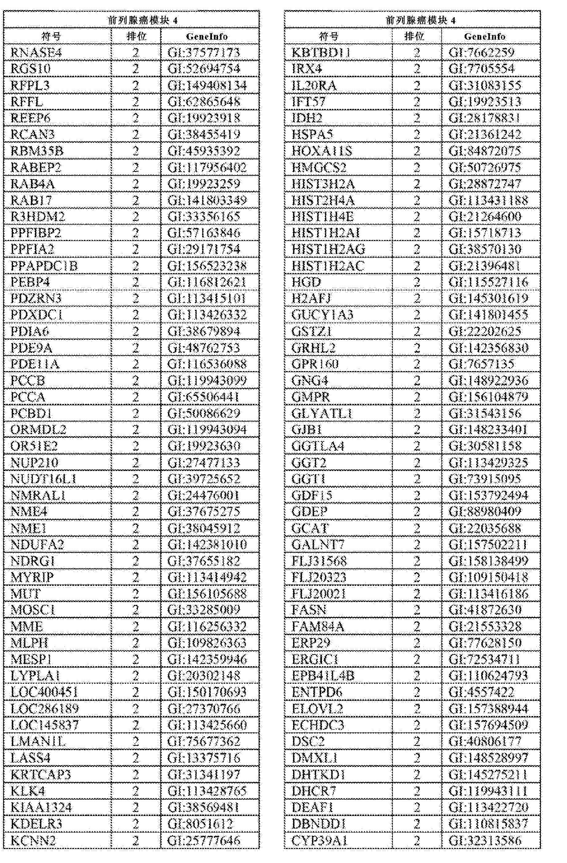 Figure CN102858999AD01391