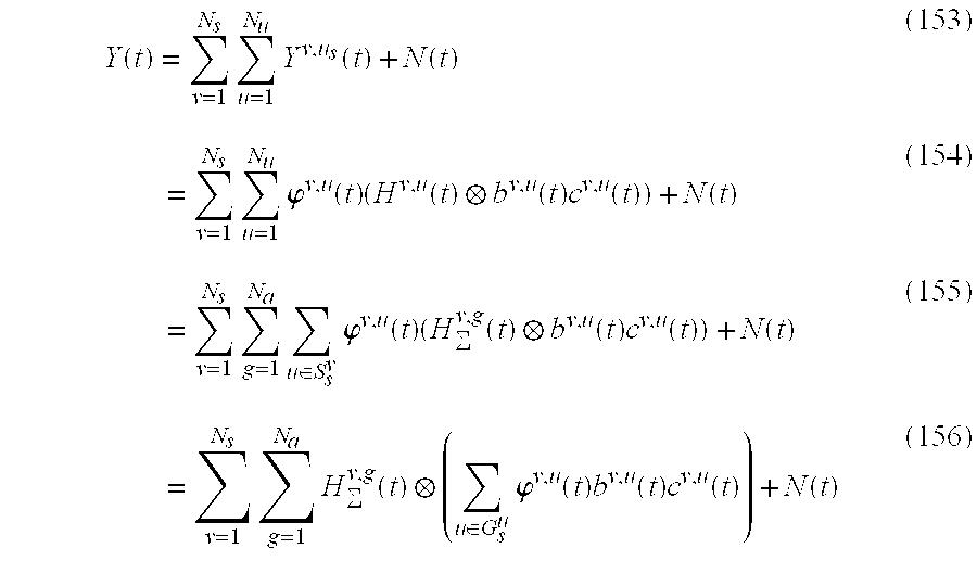Figure US20020051433A1-20020502-M00108
