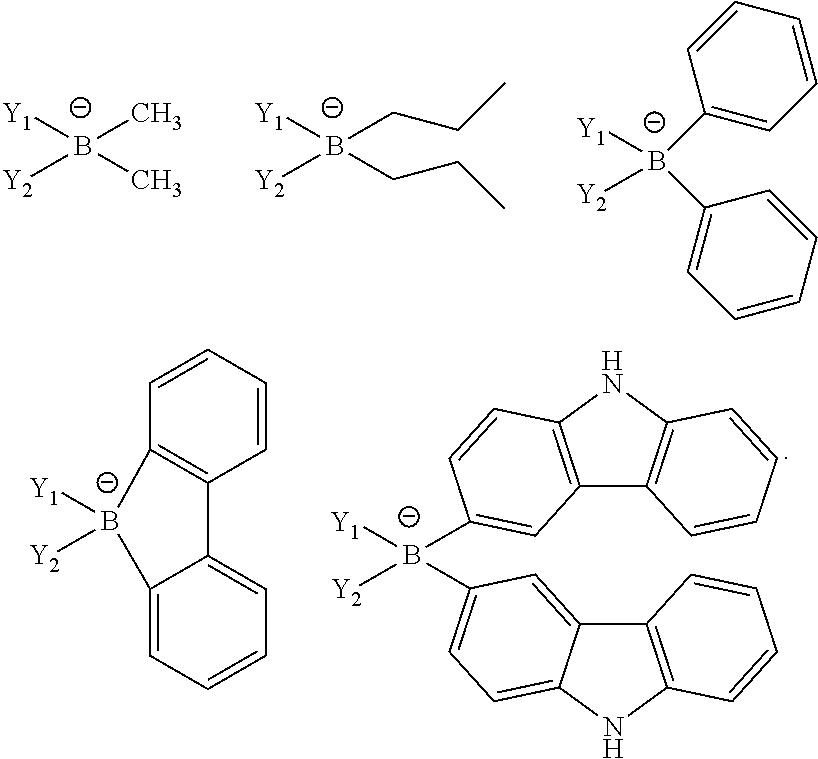 Figure US09773986-20170926-C00022