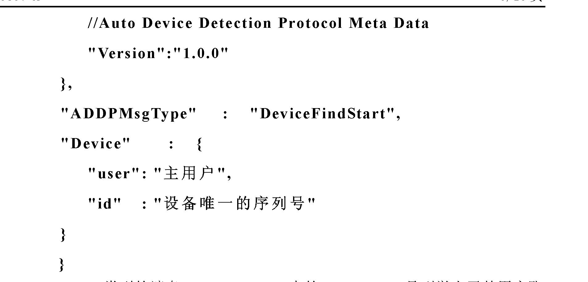 Figure CN102130807AD00091