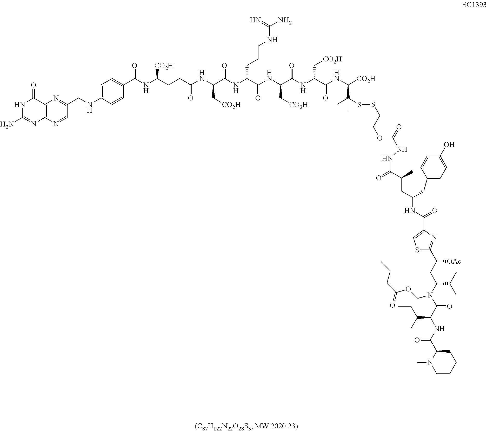 Figure US09662402-20170530-C00132