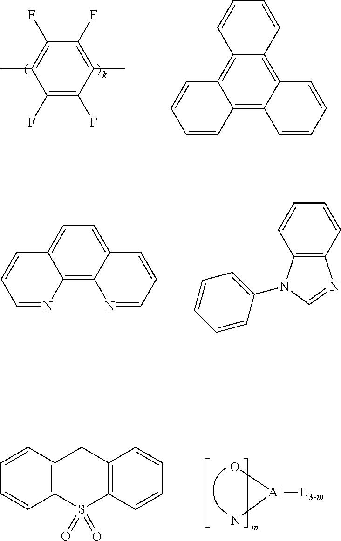 Figure US08563737-20131022-C00034