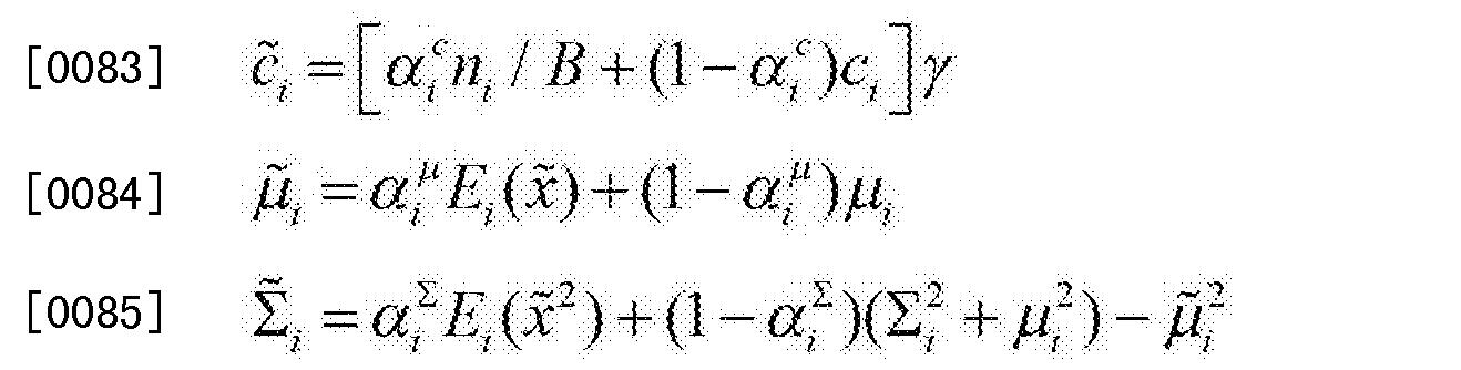 Figure CN103345923BD00112
