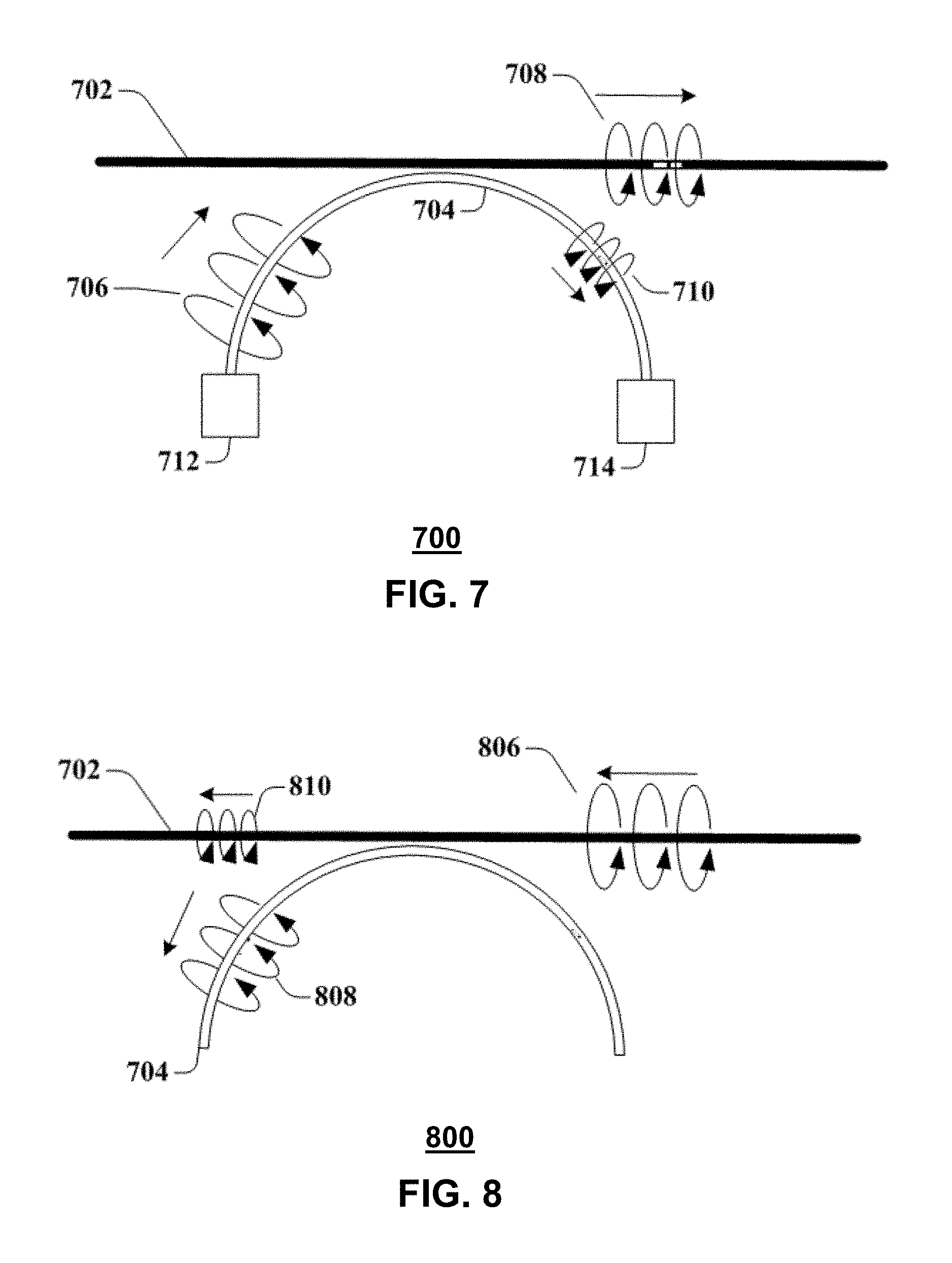 us9973940b1 apparatus and methods for dynamic impedance matching 40 Meter QRP Transceiver Kit us9973940b1 apparatus and methods for dynamic impedance matching of a guided wave launcher patents