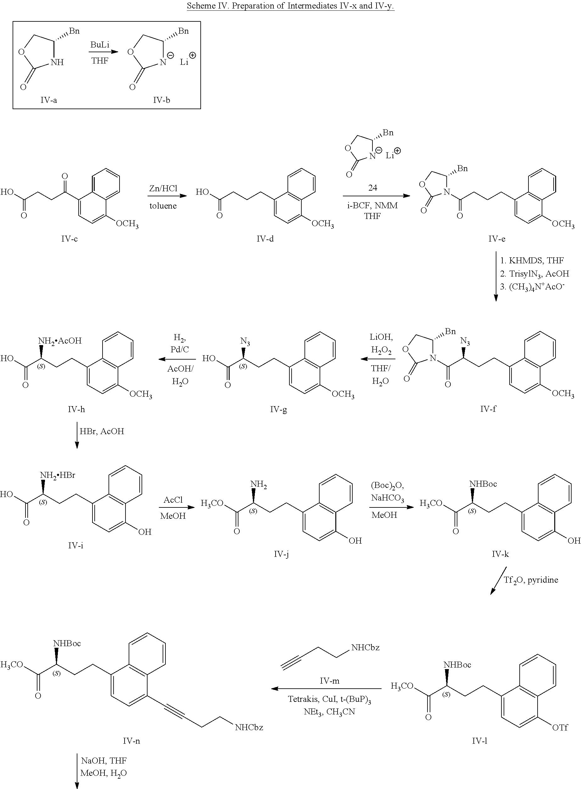 Figure US09695134-20170704-C00036