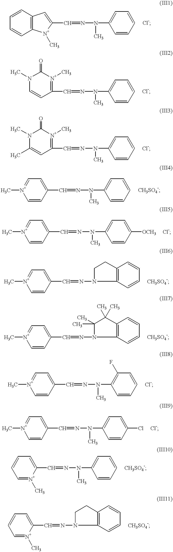 Figure US20020046432A1-20020425-C00031