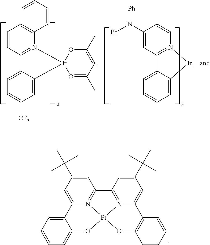 Figure US20180130962A1-20180510-C00195