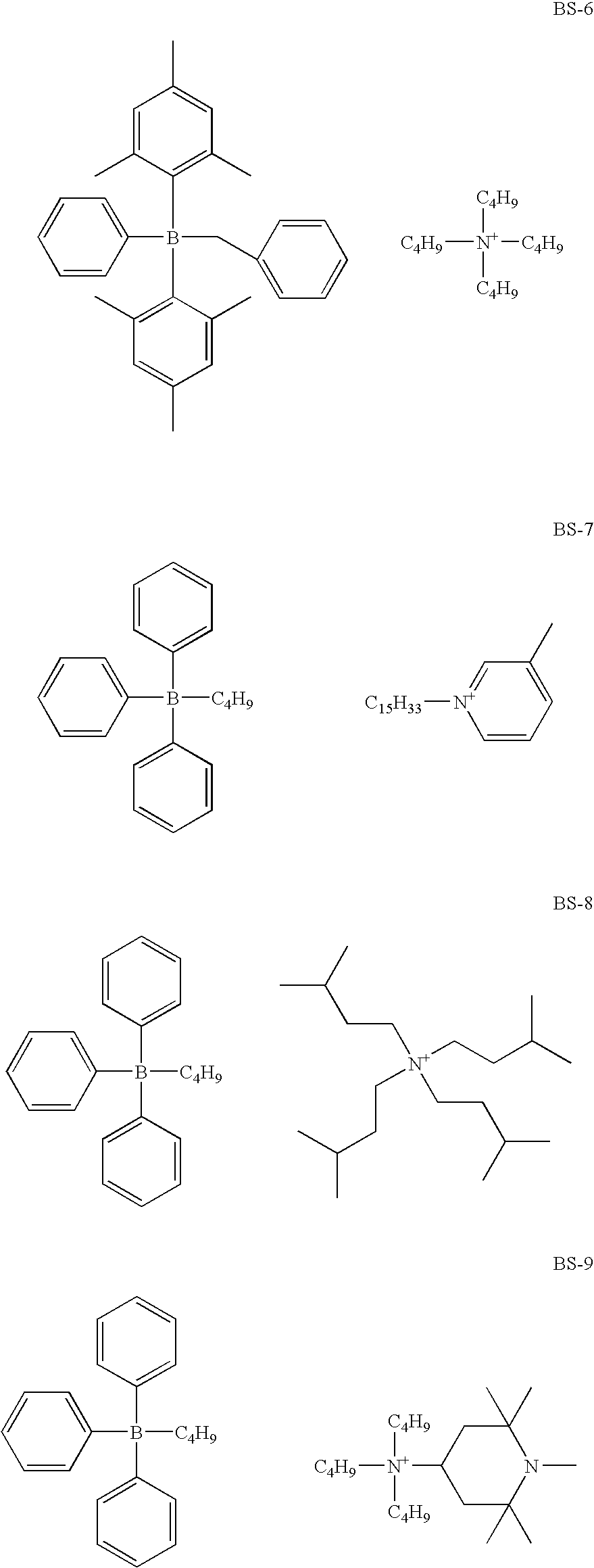 Figure US20050084790A1-20050421-C00012