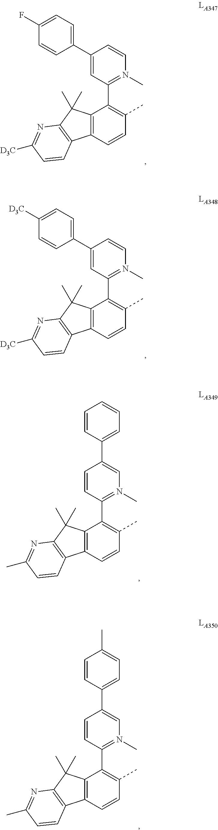 Figure US10003034-20180619-C00528