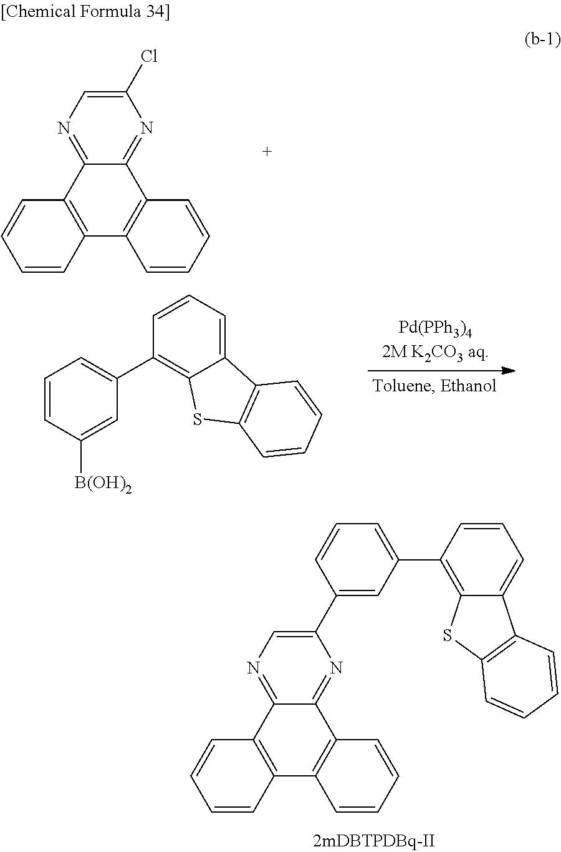Figure US09385328-20160705-C00041