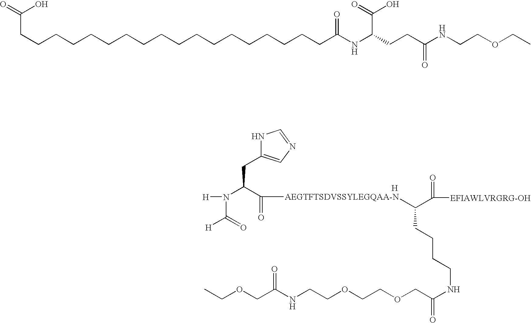 Figure US08129343-20120306-C00052