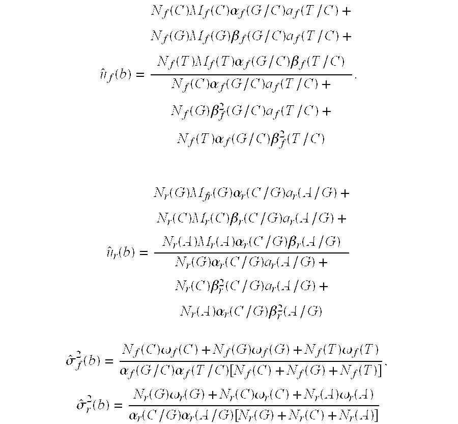 Figure US20030124539A1-20030703-M00009