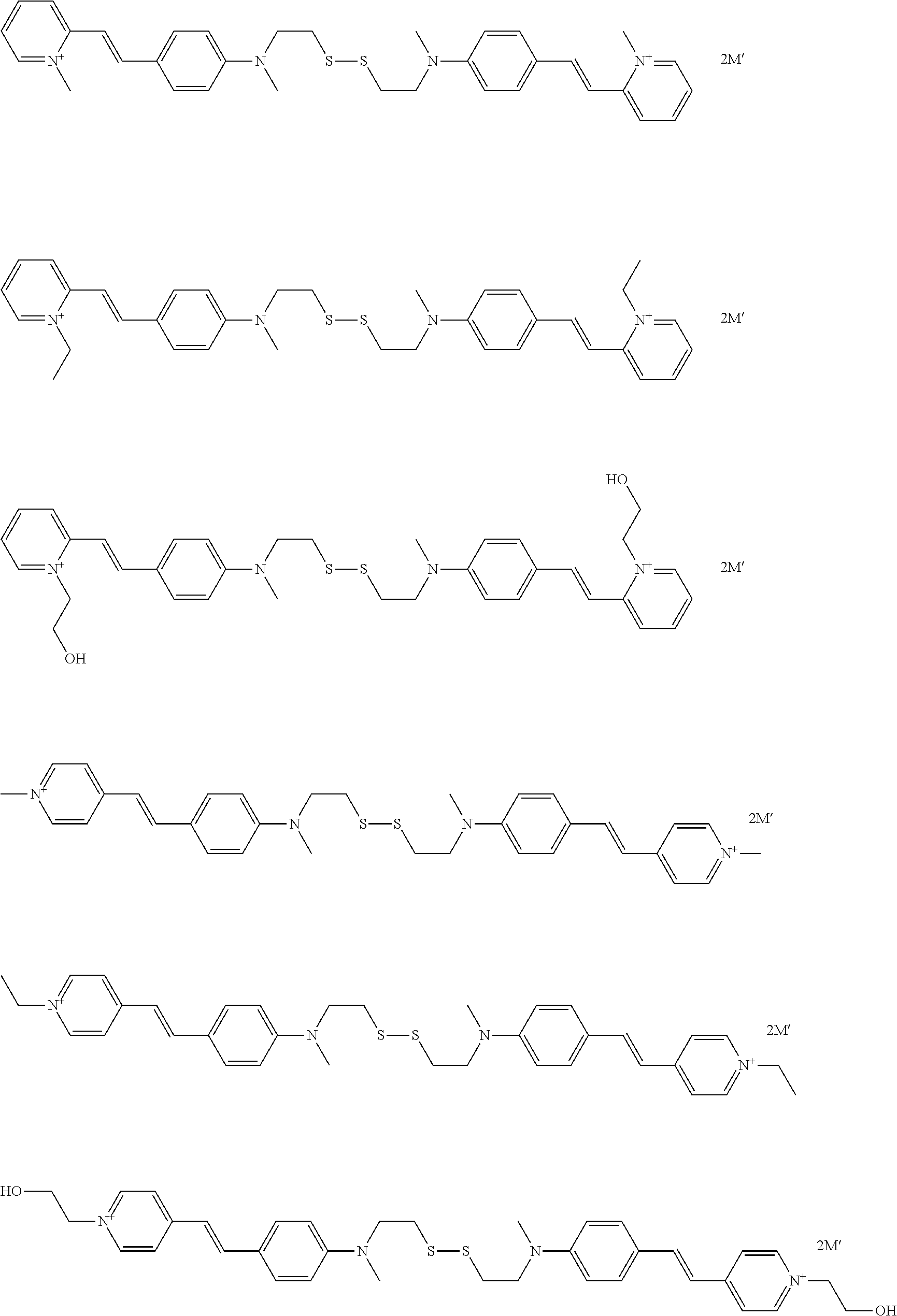 Figure US08685114-20140401-C00008