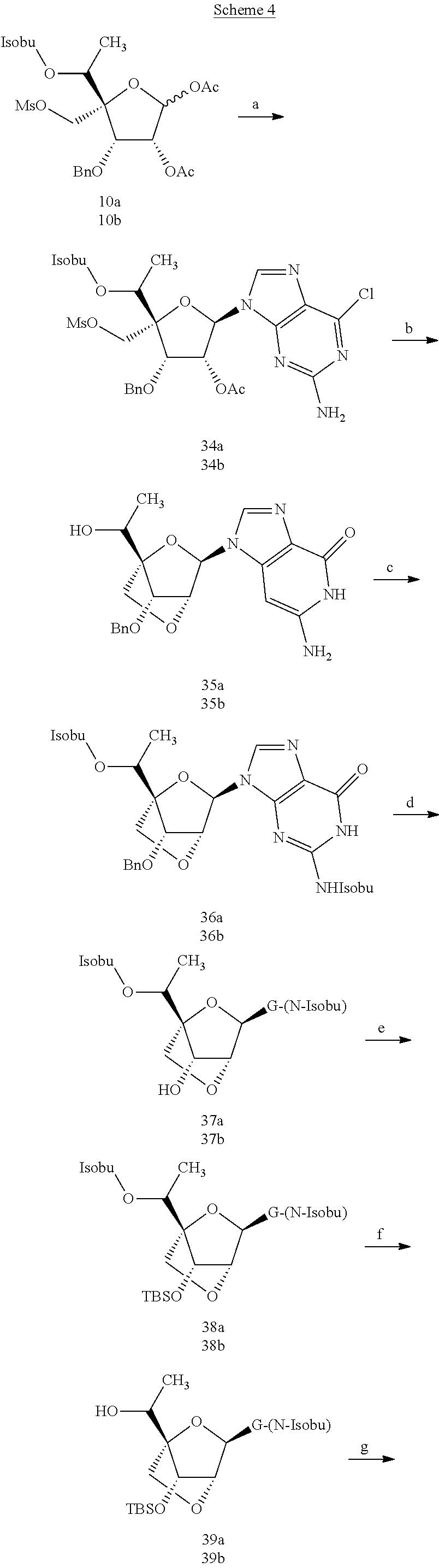 Figure US08088746-20120103-C00016