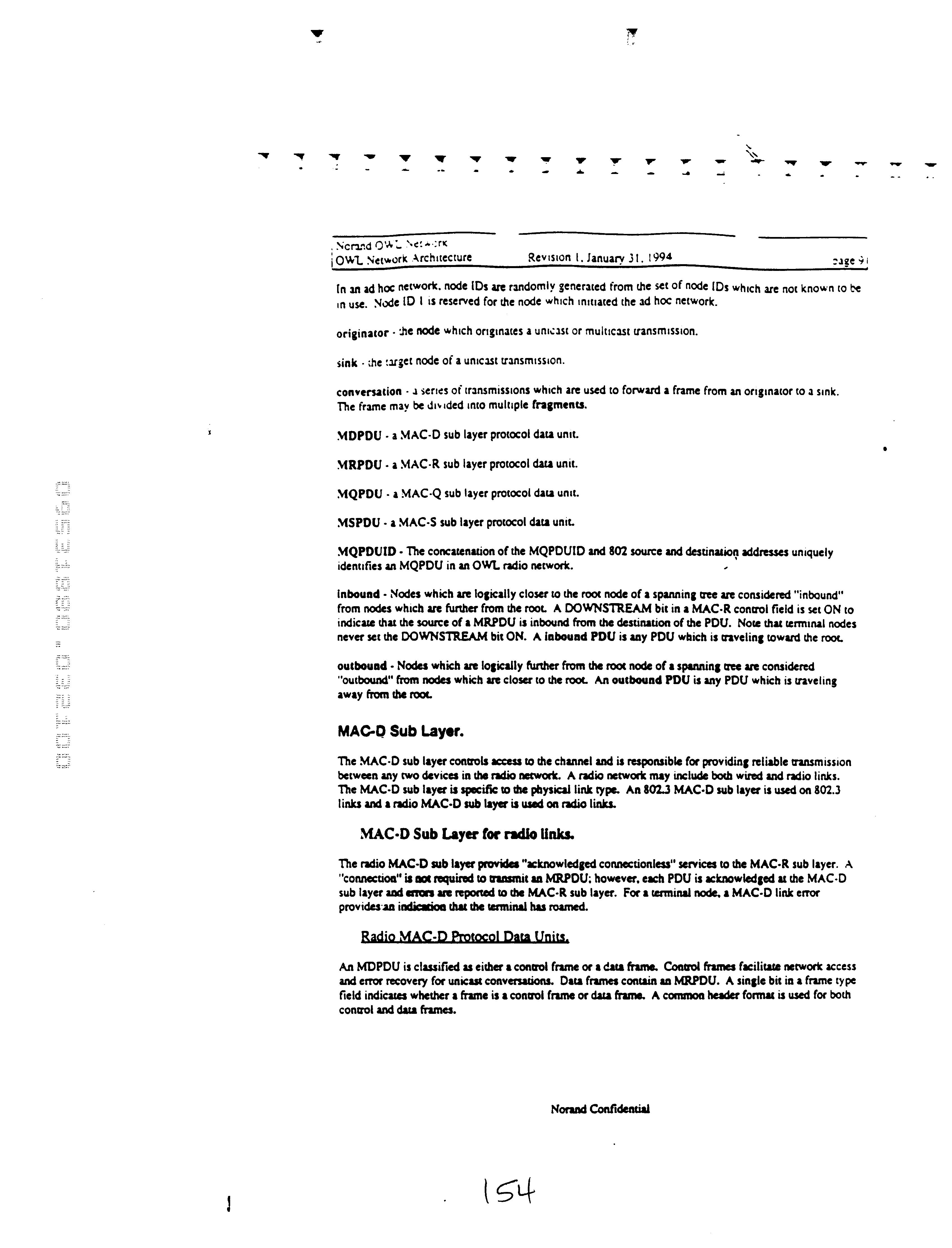 Figure US06400702-20020604-P00095