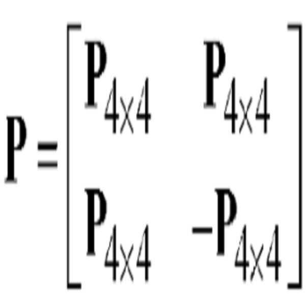 Figure 112012052611215-pct00058