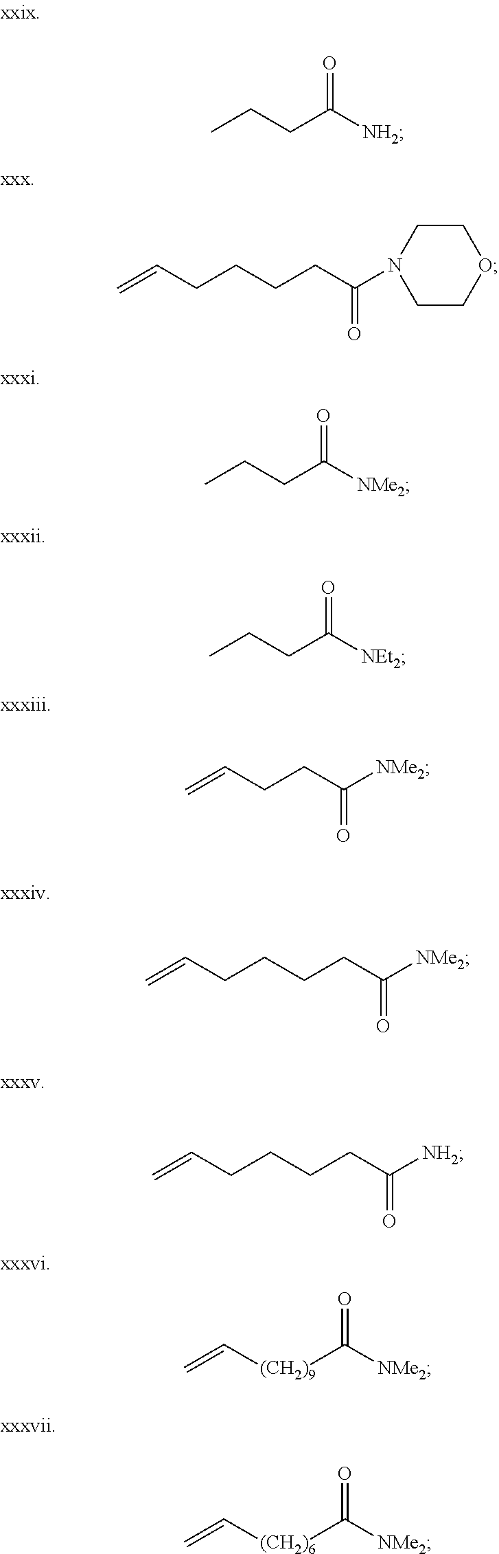 Figure US09200038-20151201-C00005