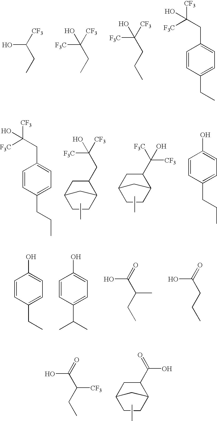 Figure US08450854-20130528-C00002