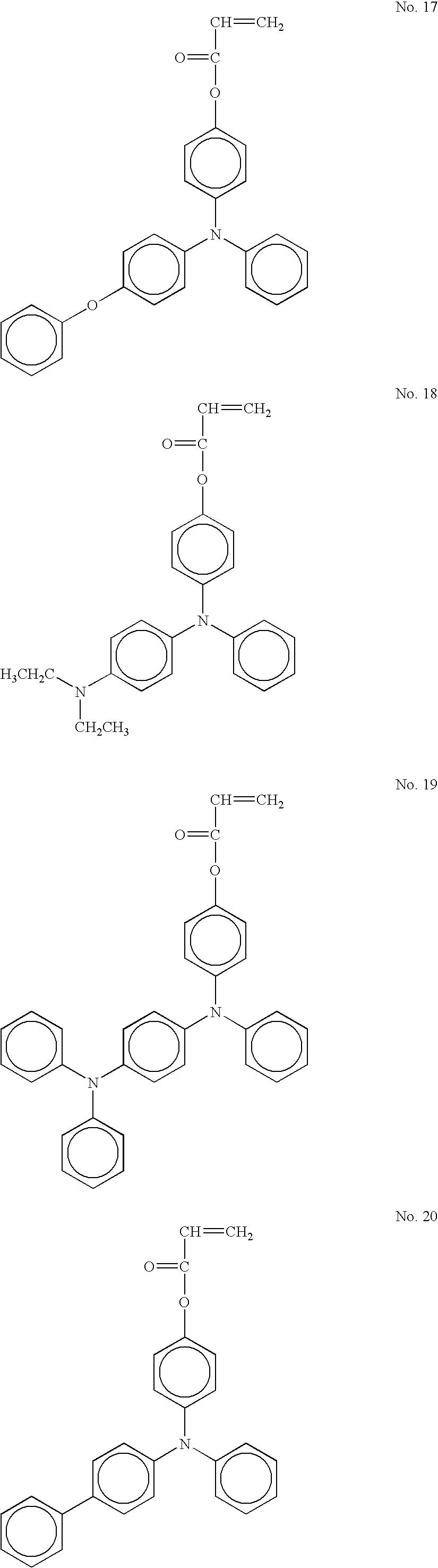Figure US07390600-20080624-C00010