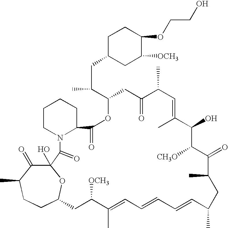 Figure US20060199834A1-20060907-C00004