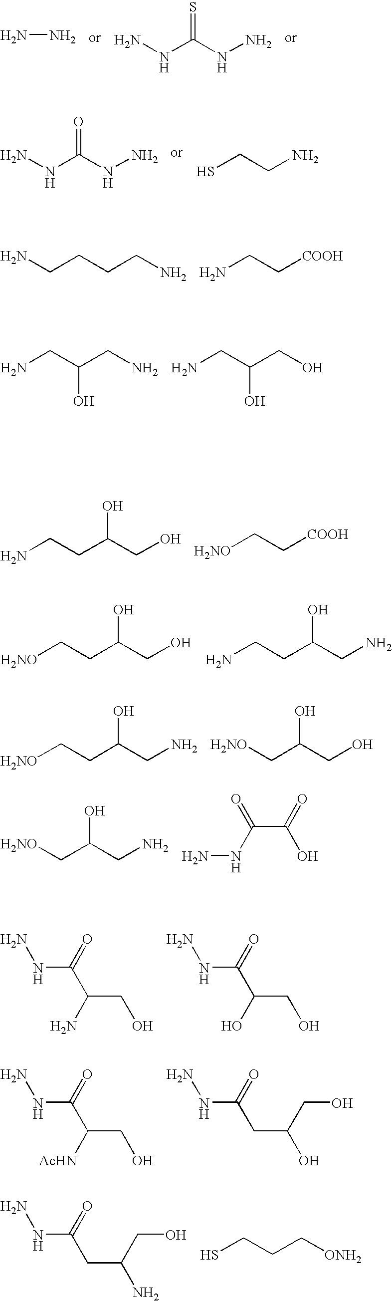 Figure US20060019877A1-20060126-C00006