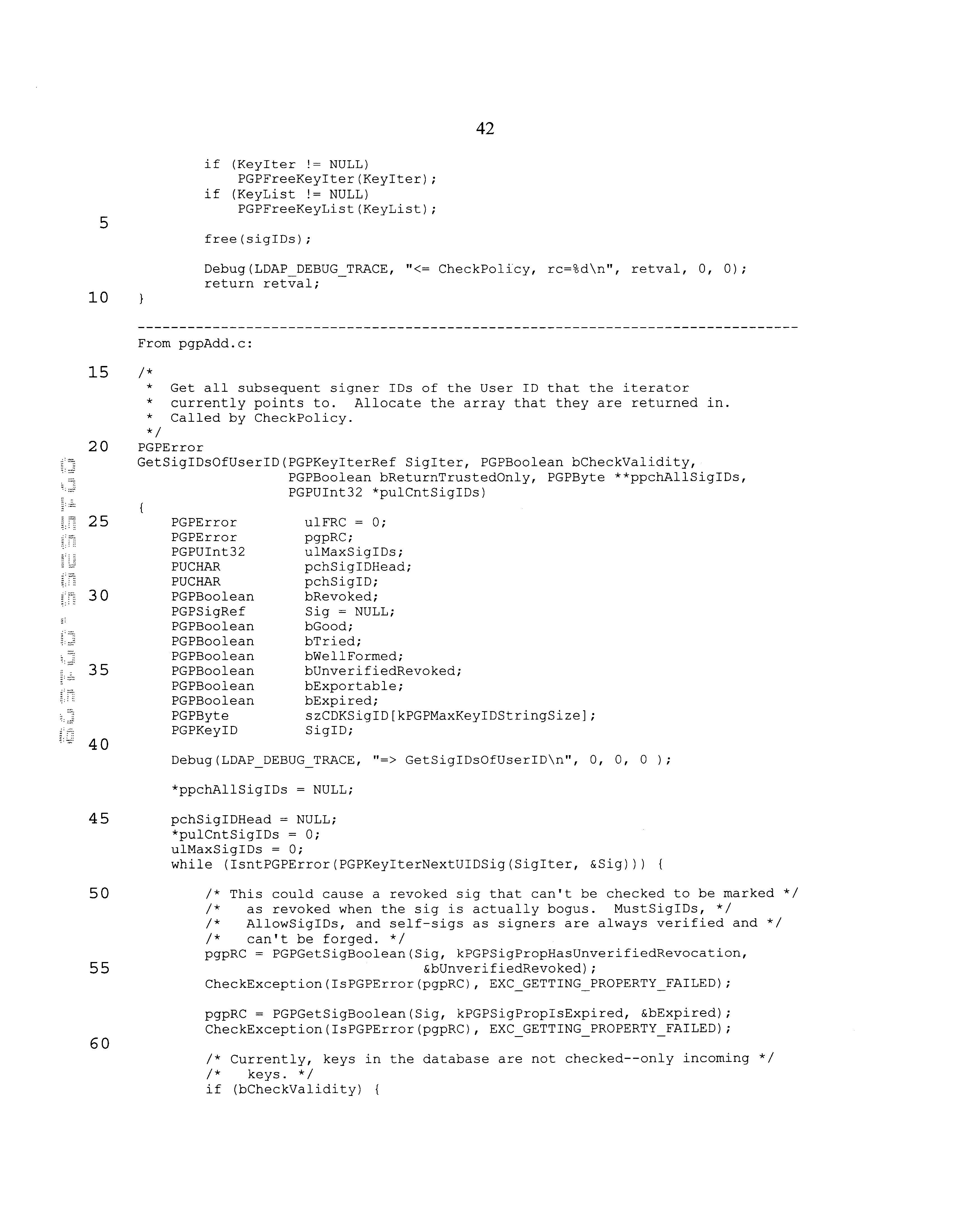 Figure US06336186-20020101-P00012