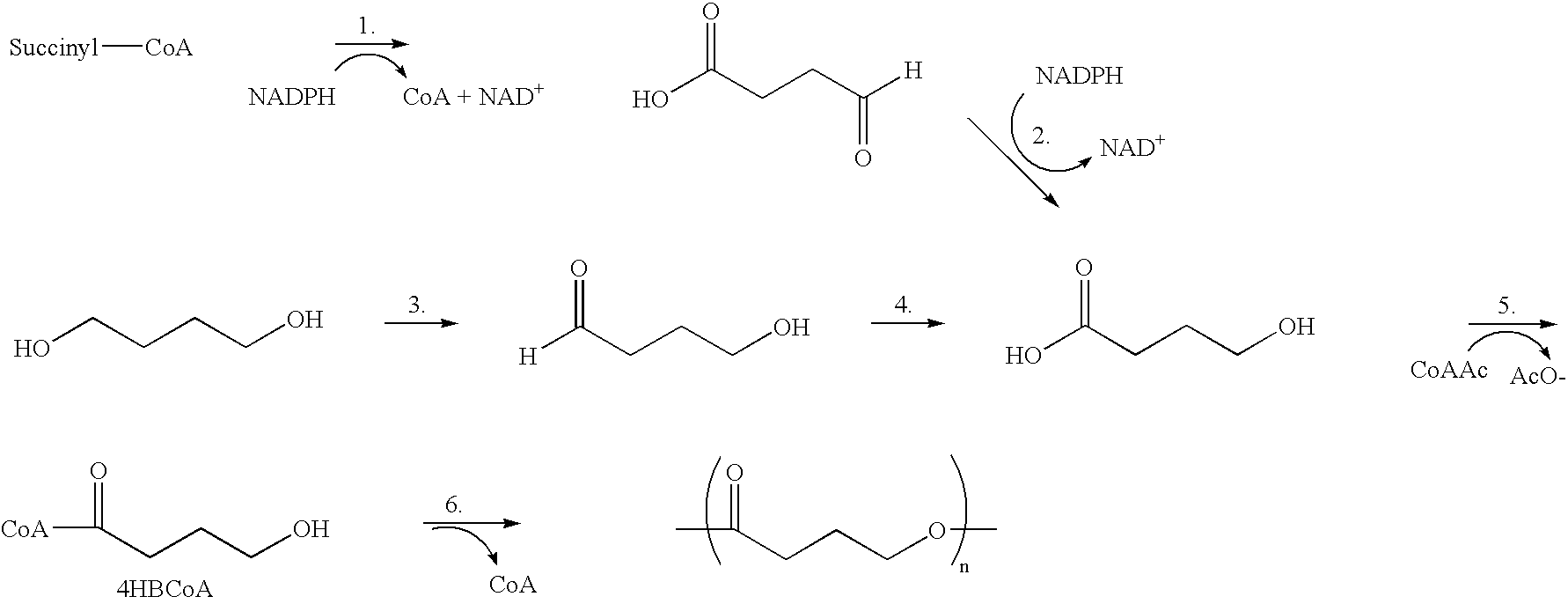 Figure US20060058470A1-20060316-C00002