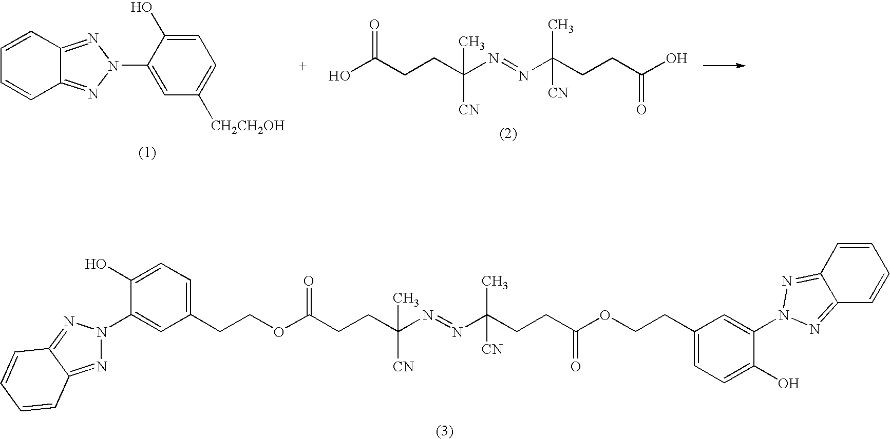 Figure US08119830-20120221-C00001