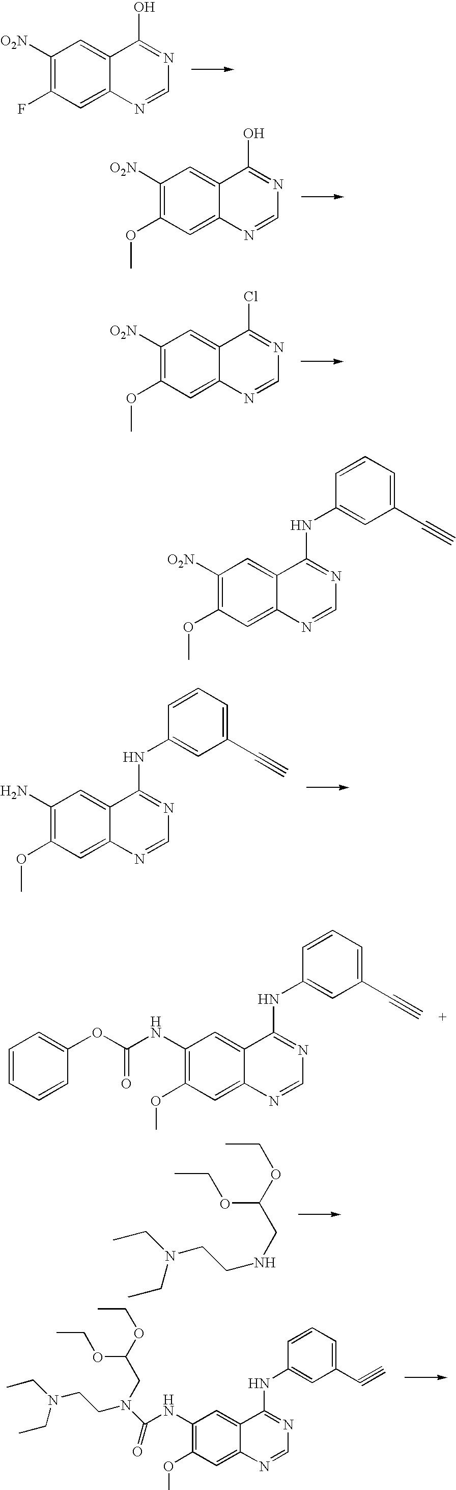 Figure US08426430-20130423-C00048